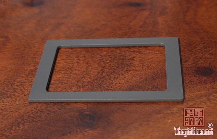 PNY-SSD (3).jpg