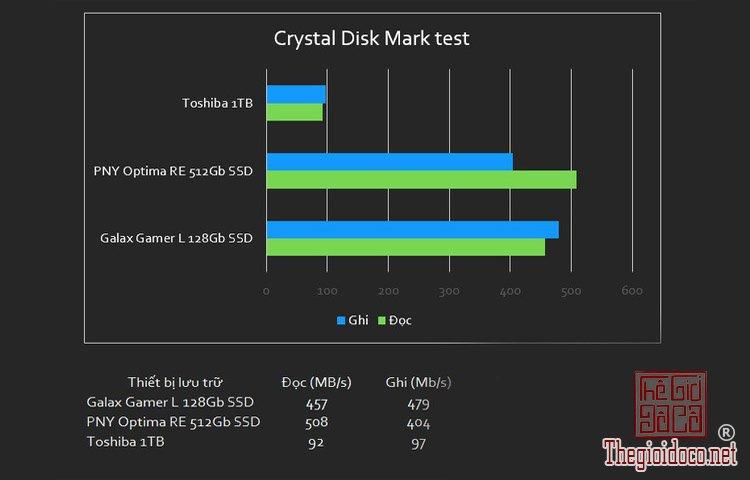 PNY-SSD (7).jpg