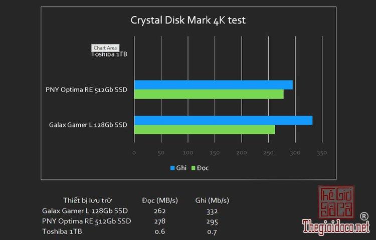 PNY-SSD (8).jpg