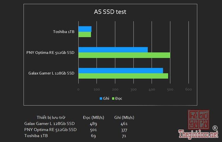 PNY-SSD (10).jpg