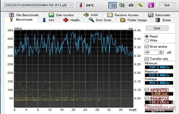 PNY-SSD (11).jpg