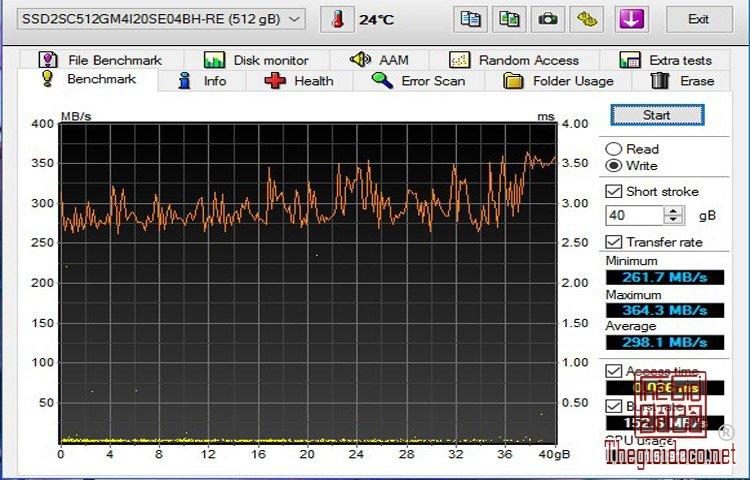 PNY-SSD (12).jpg