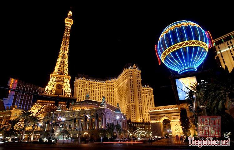 Những khách sạn được chụp ảnh nhiều nhất thế giới (P (1).jpg