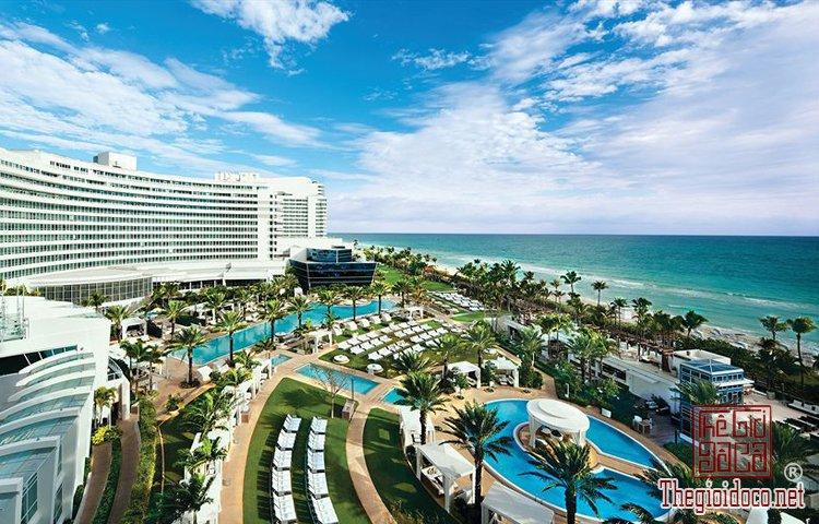 Những khách sạn được chụp ảnh nhiều nhất thế giới (P (2).jpg