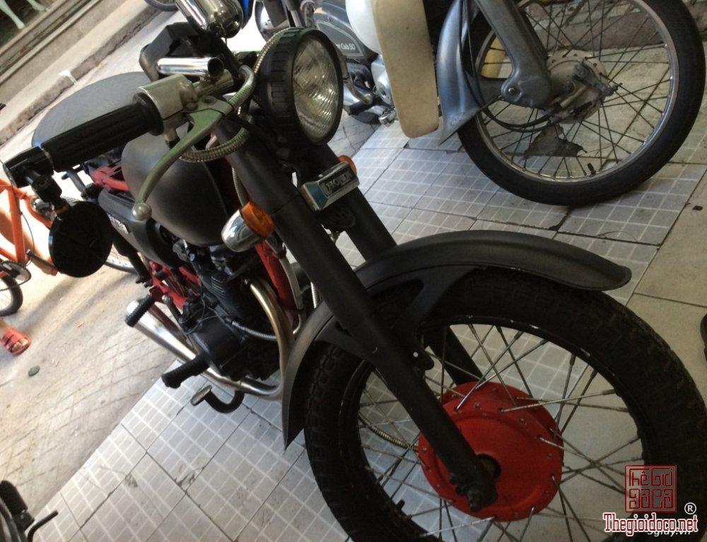TMX 155cc (1).JPG