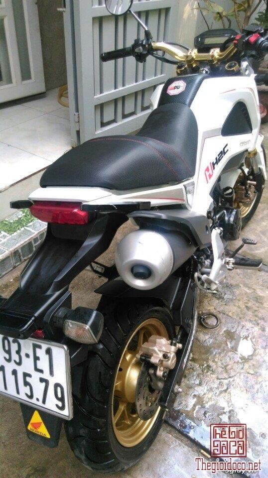 Honda-MSX125  (2).jpg