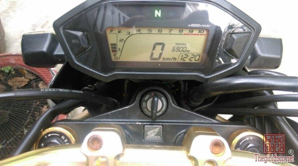 Honda-MSX125  (7).jpg