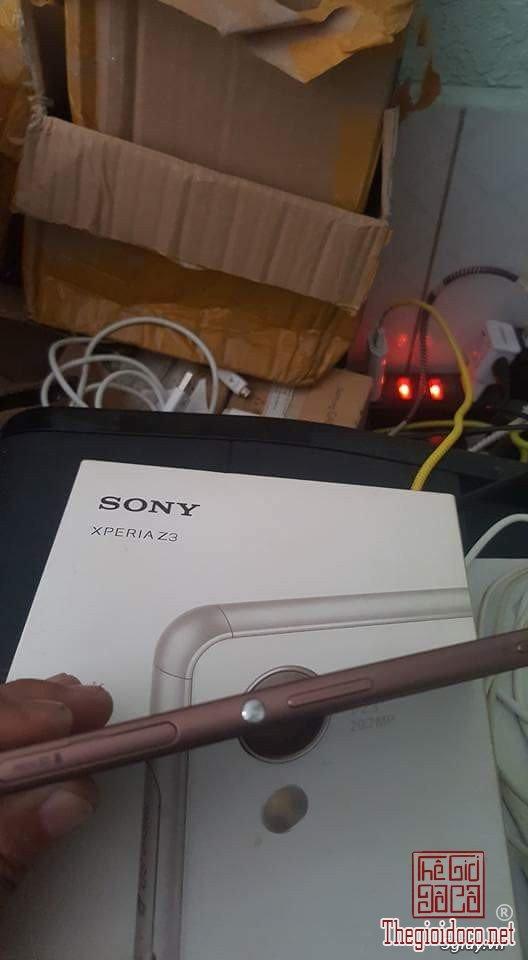 sony z3 (1).jpg