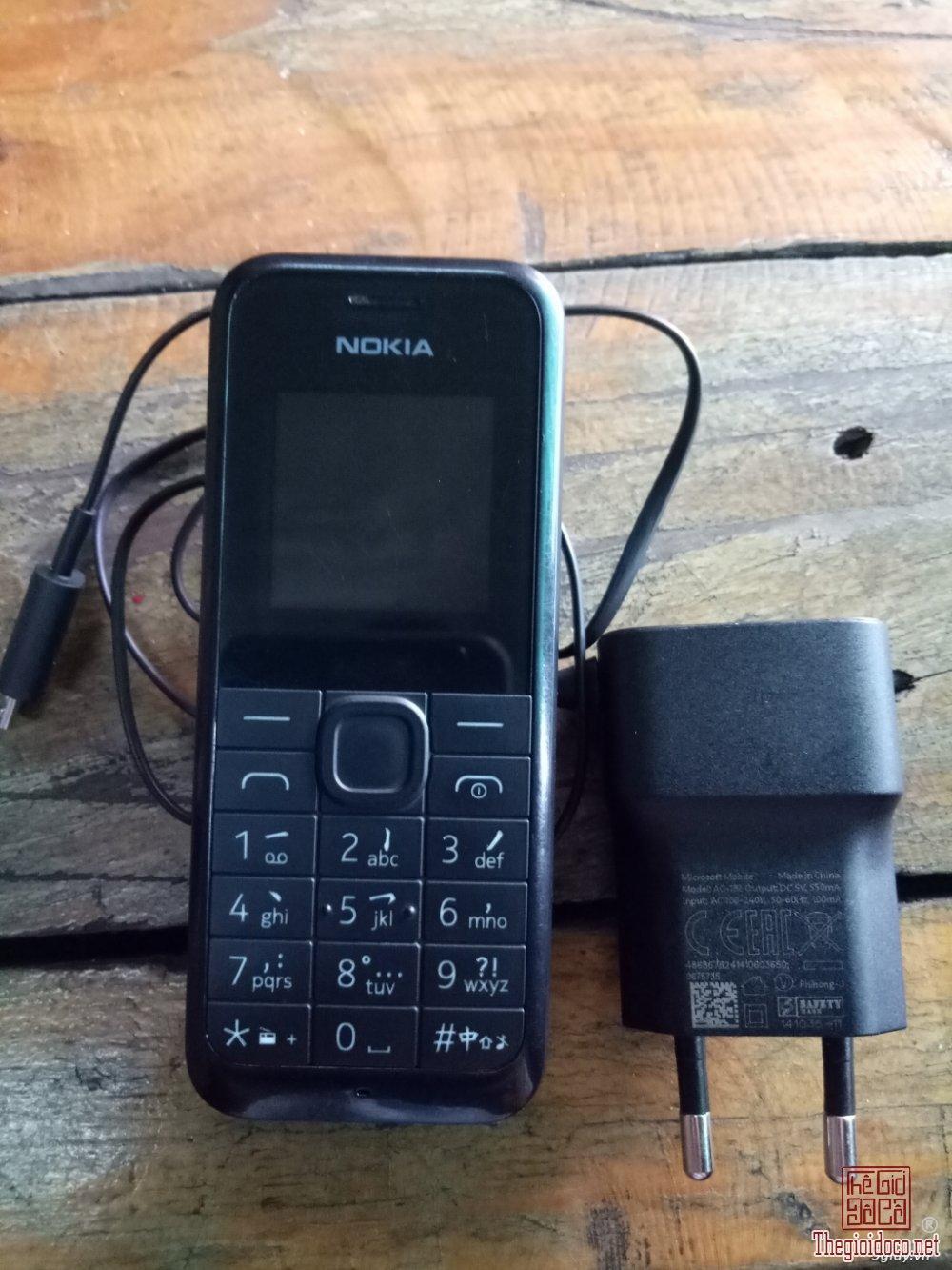 Oppo n1 mini (1).jpg