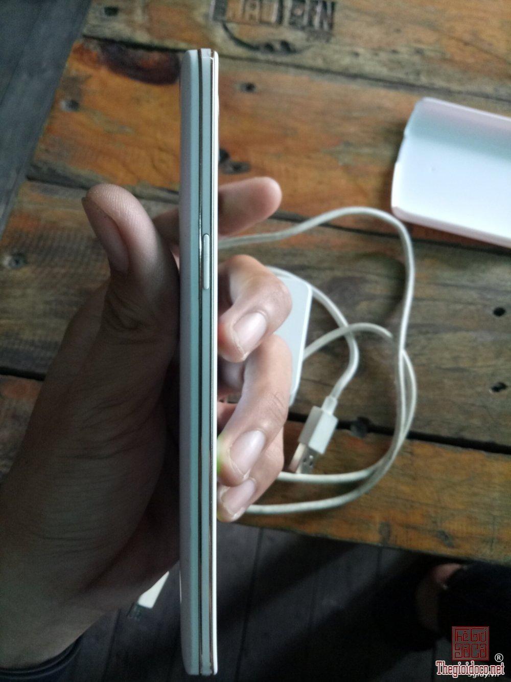 Oppo n1 mini (7).jpg