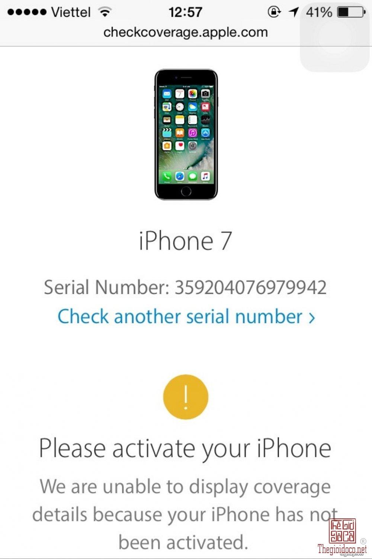 Iphone 7 32GB (1).jpg