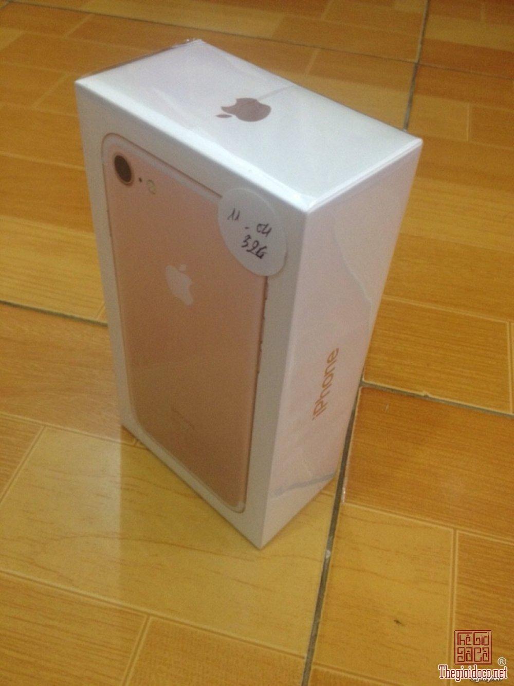 Iphone 7 32GB (3).jpg