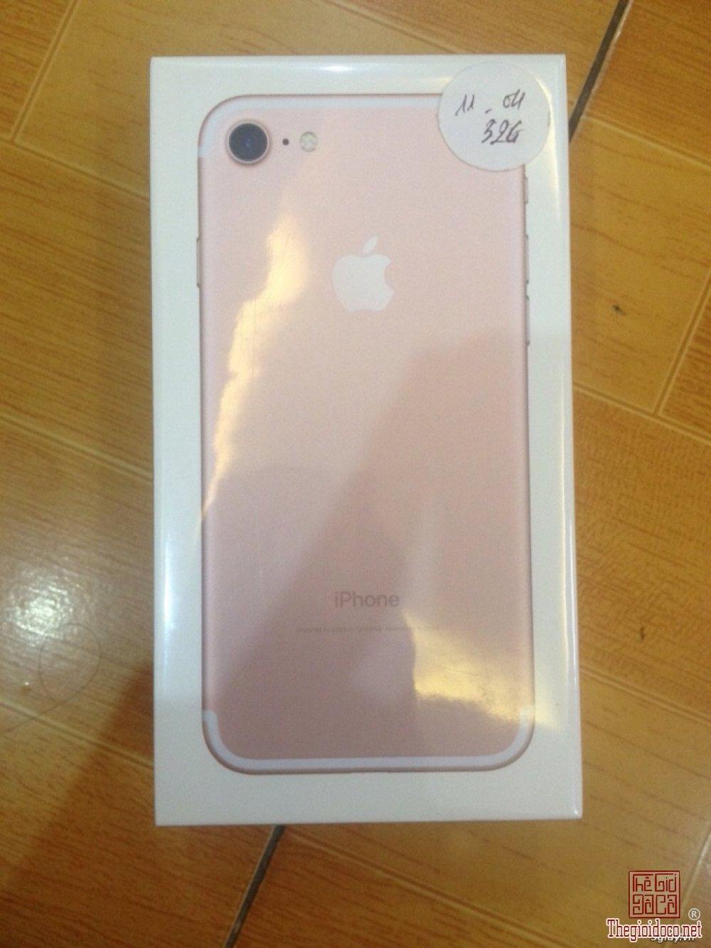 Iphone 7 32GB (4).jpg