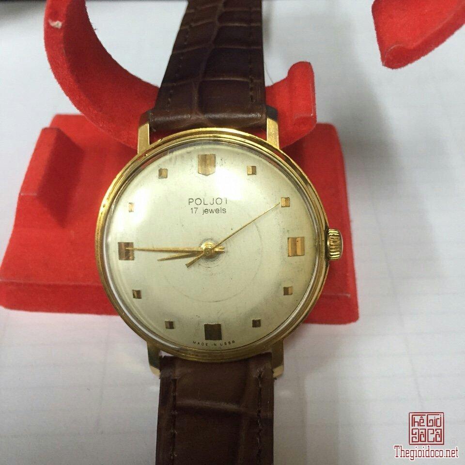 Đồng hồ nga Poljot 17jw size to khủng, vỏ lacke au20  (1).jpg