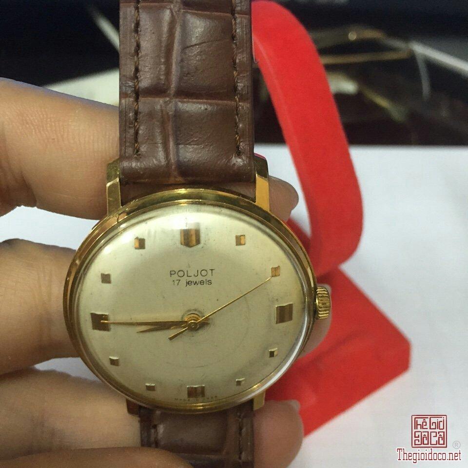 Đồng hồ nga Poljot 17jw size to khủng, vỏ lacke au20  (2).jpg