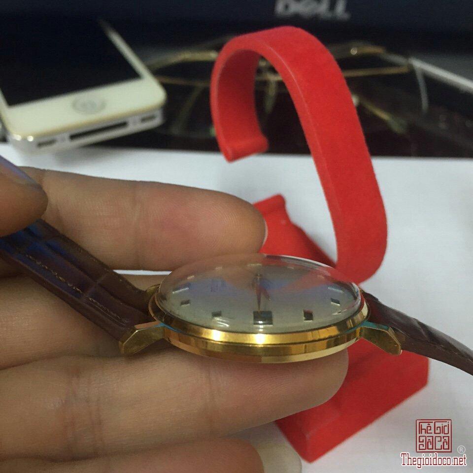 Đồng hồ nga Poljot 17jw size to khủng, vỏ lacke au20  (3).jpg