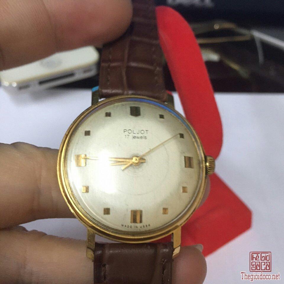 Đồng hồ nga Poljot 17jw size to khủng, vỏ lacke au20  (4).jpg