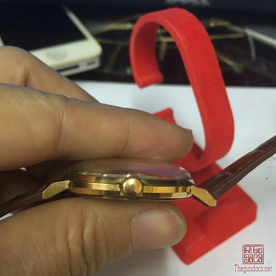 Đồng hồ nga Poljot 17jw size to khủng, vỏ lacke au20  (6).jpg