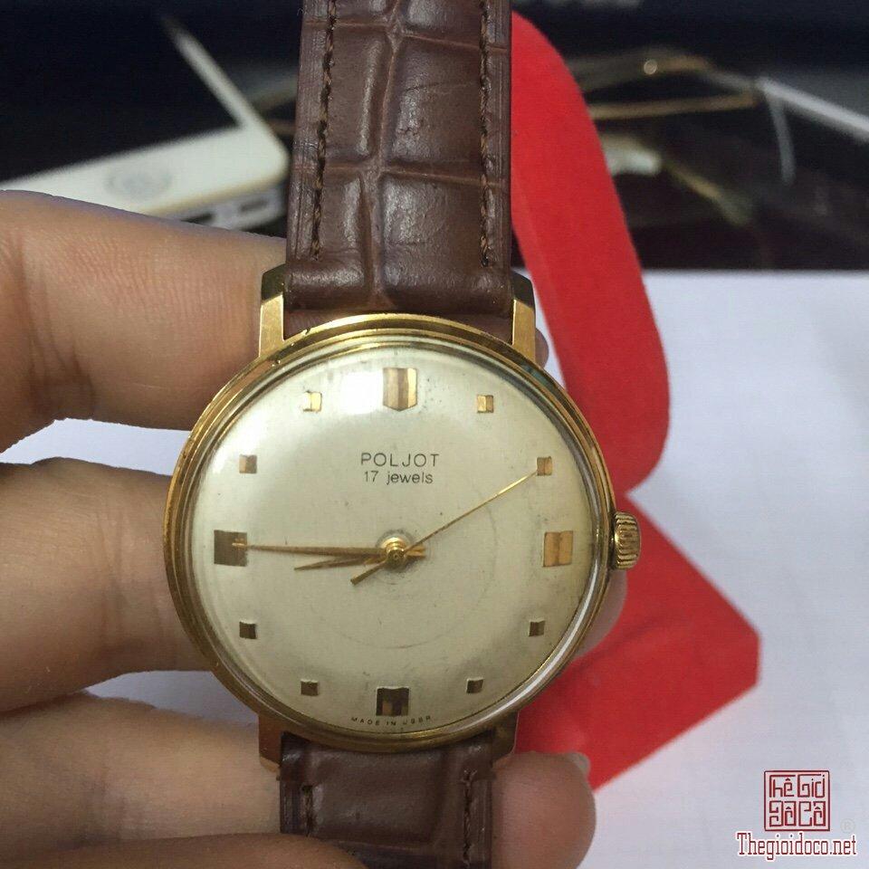 Đồng hồ nga Poljot 17jw size to khủng, vỏ lacke au20  (7).jpg