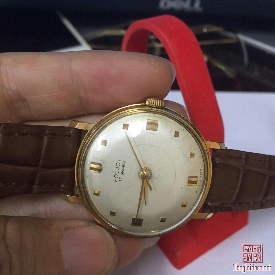Đồng hồ nga Poljot 17jw size to khủng, vỏ lacke au20  (9).jpg