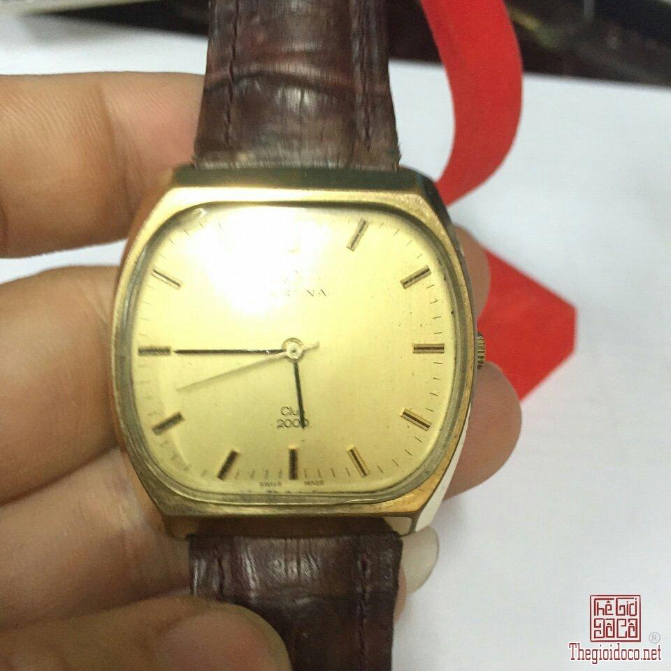 Đồng hồ Certina thuỵ sỹ (2).jpg