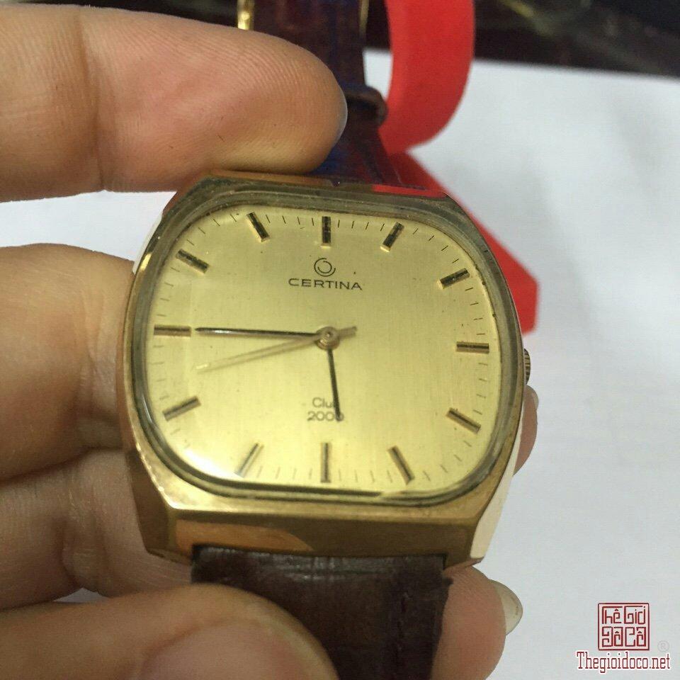 Đồng hồ Certina thuỵ sỹ (3).jpg