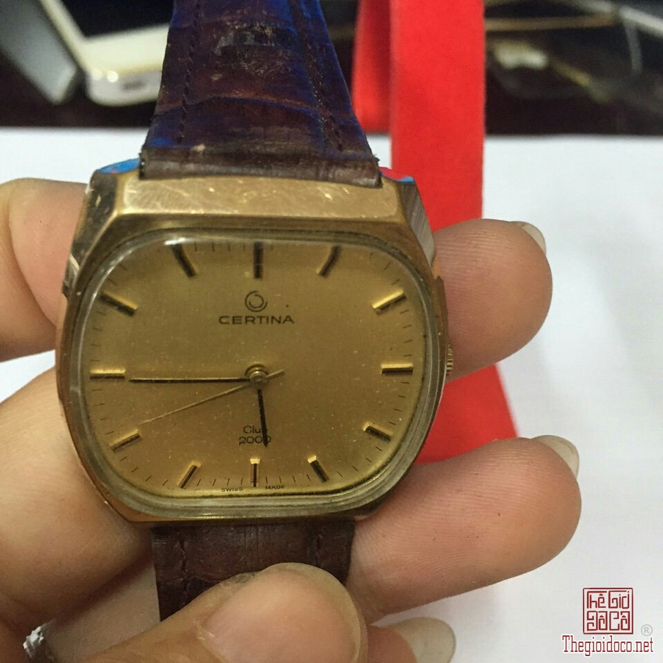 Đồng hồ Certina thuỵ sỹ (4).jpg