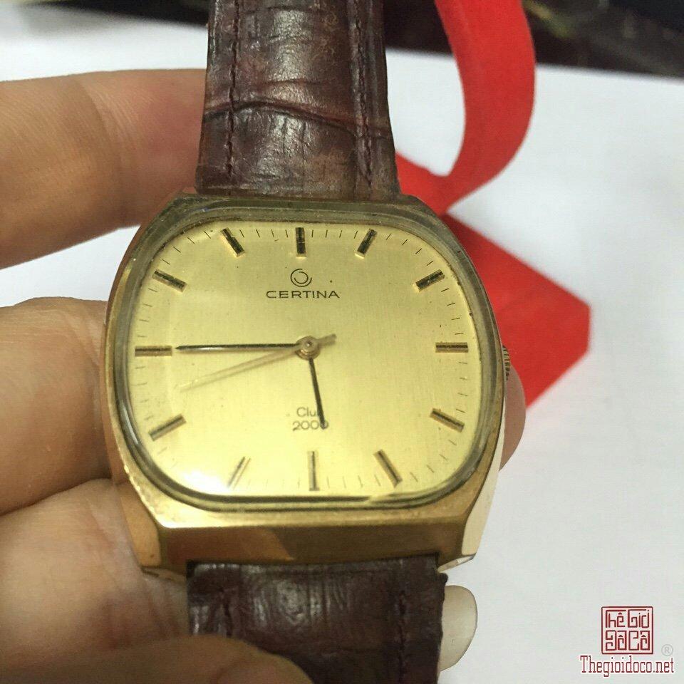 Đồng hồ Certina thuỵ sỹ (6).jpg