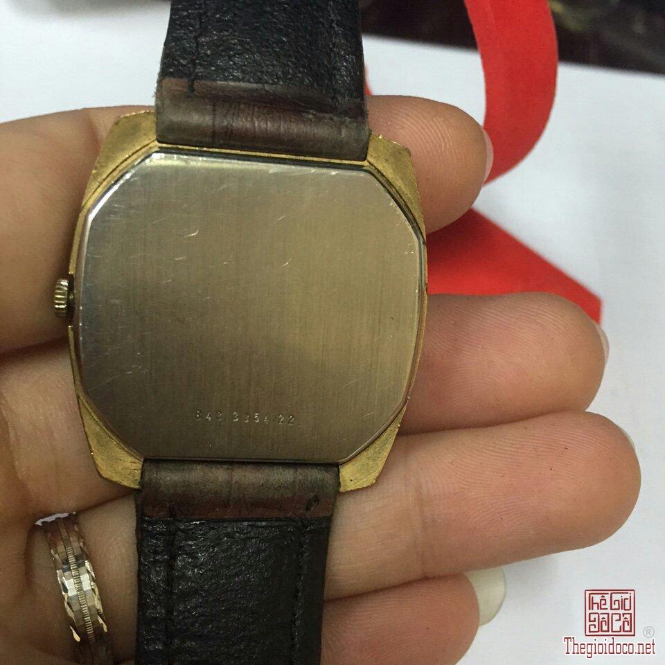 Đồng hồ Certina thuỵ sỹ (7).jpg