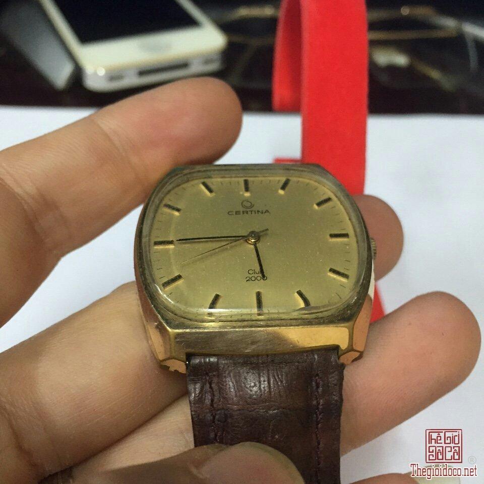 Đồng hồ Certina thuỵ sỹ (9).jpg