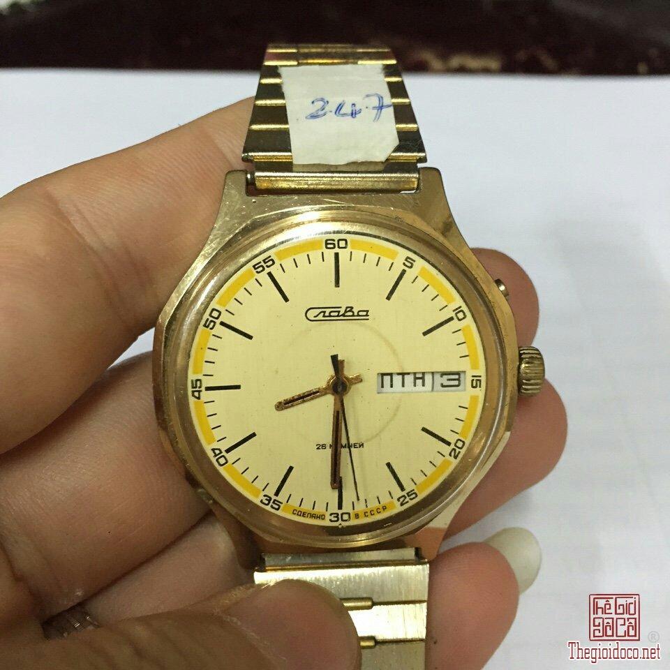 Đồng hồ Slava (1).jpg