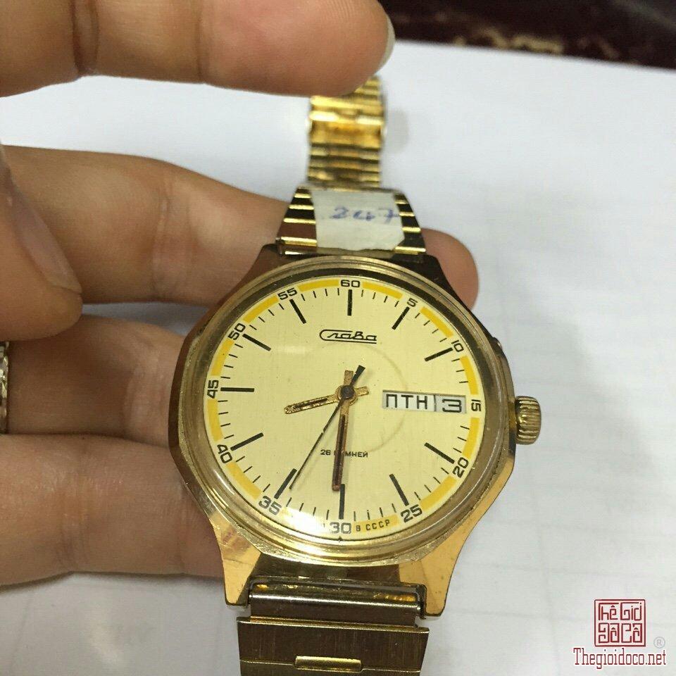 Đồng hồ Slava (3).jpg