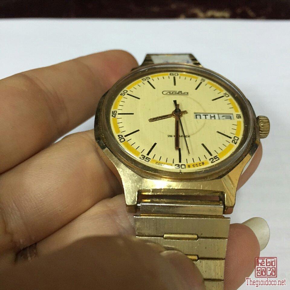 Đồng hồ Slava (4).jpg