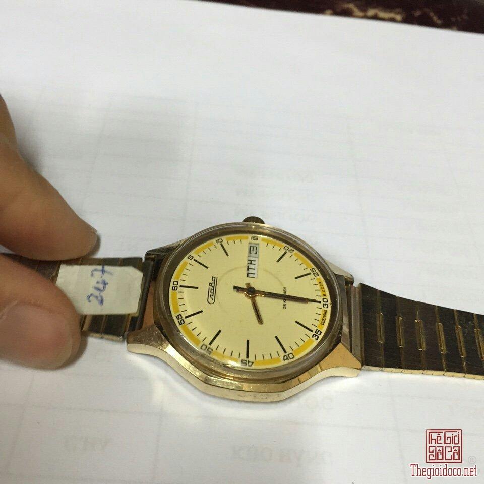 Đồng hồ Slava (5).jpg