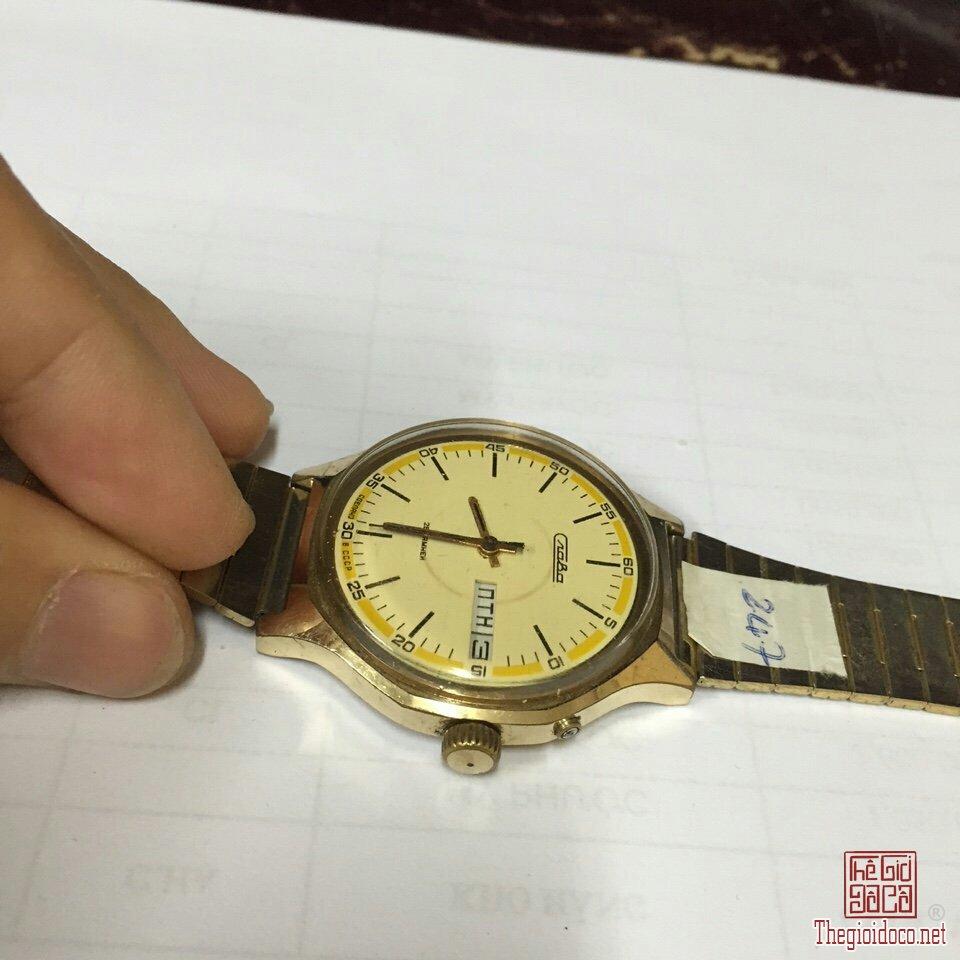 Đồng hồ Slava (8).jpg
