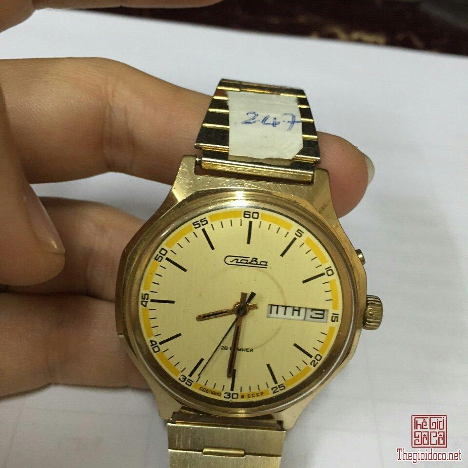 Đồng hồ Slava (9).jpg
