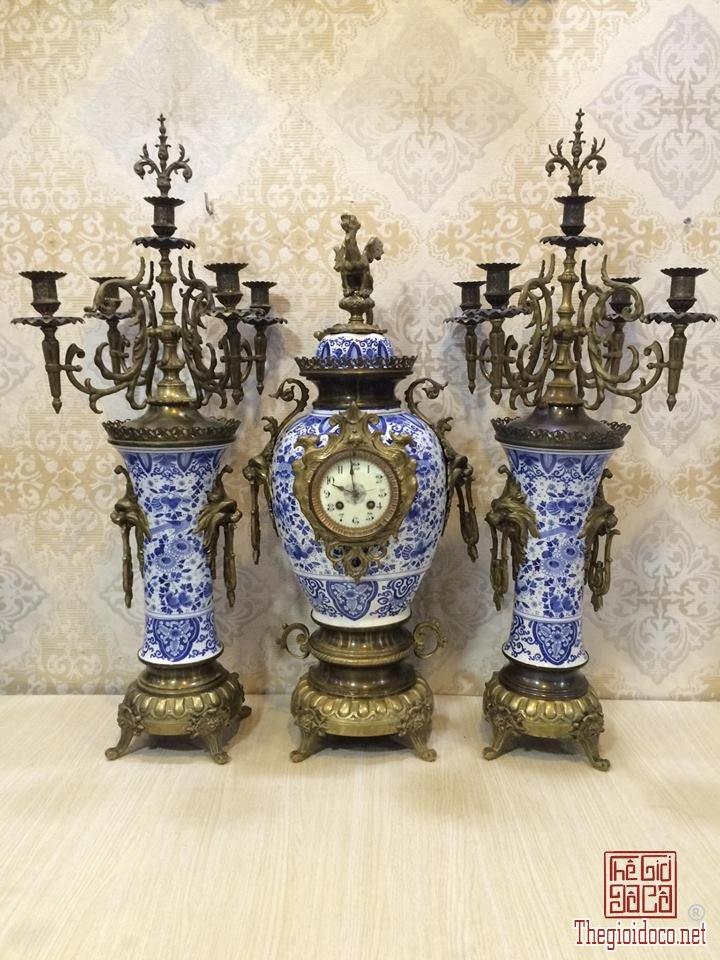 Đồng hồ để bàn men sứ  (1).jpg