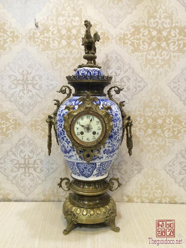Đồng hồ để bàn men sứ  (3).jpg