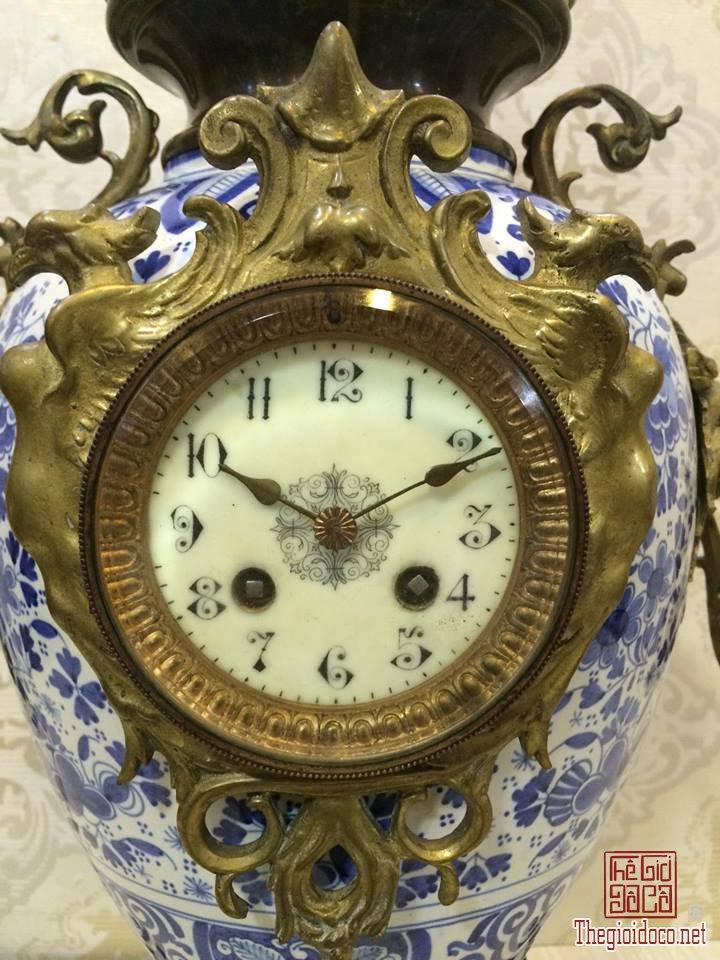 Đồng hồ để bàn men sứ  (11).jpg