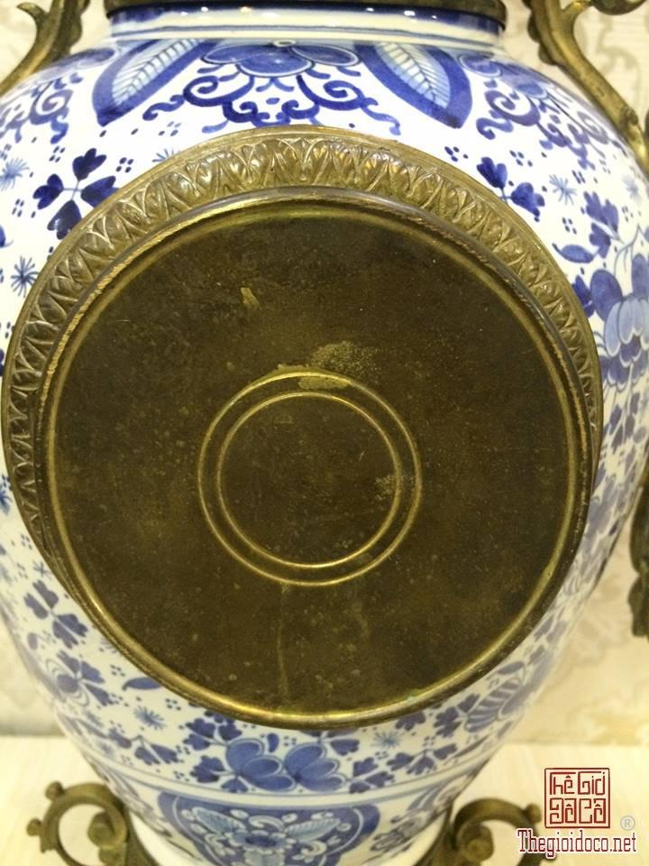 Đồng hồ để bàn men sứ  (13).jpg