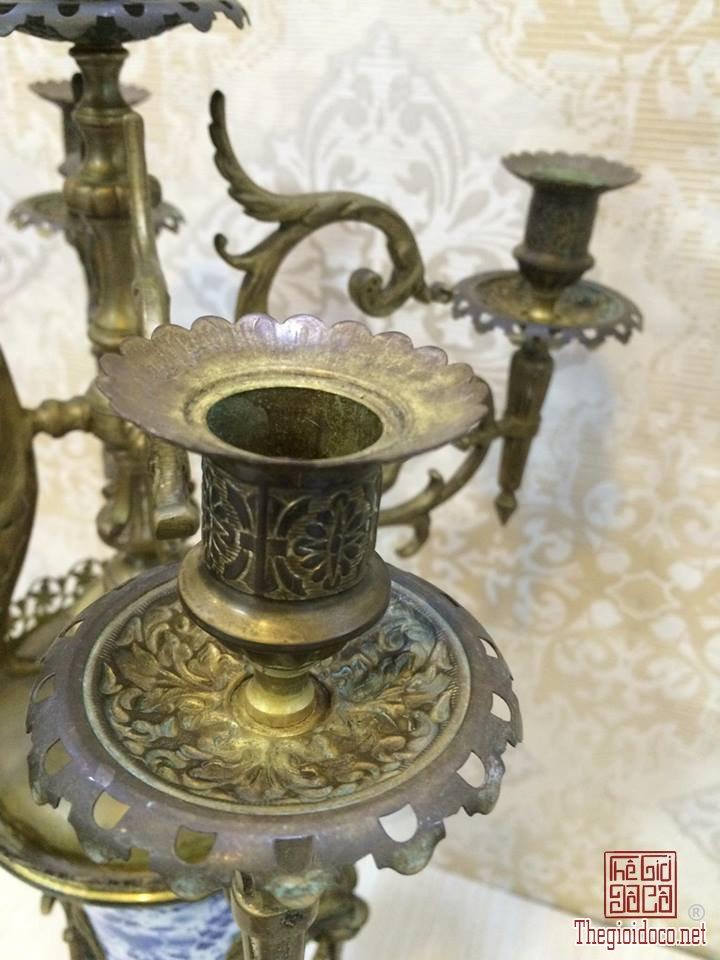 Đồng hồ để bàn men sứ  (16).jpg