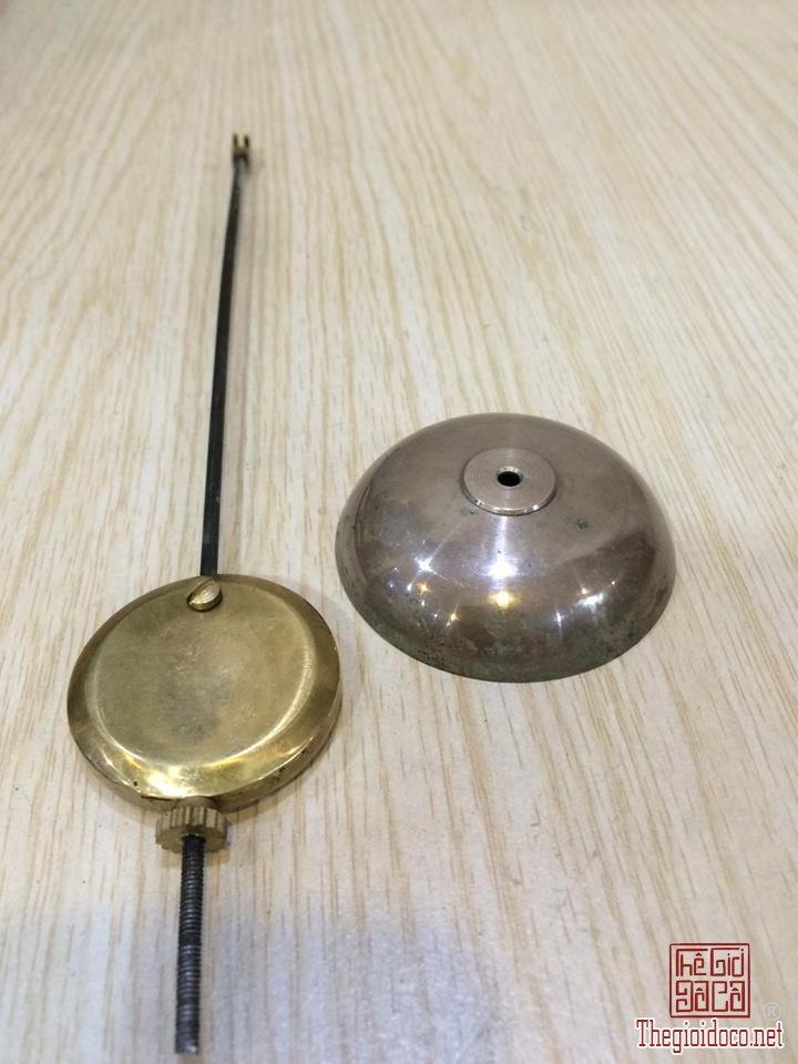 Đồng hồ để bàn men sứ  (19).jpg