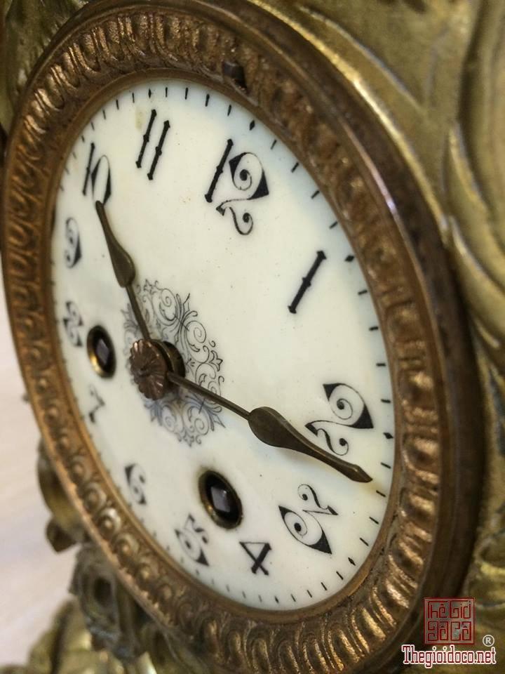 Đồng hồ để bàn men sứ  (21).jpg
