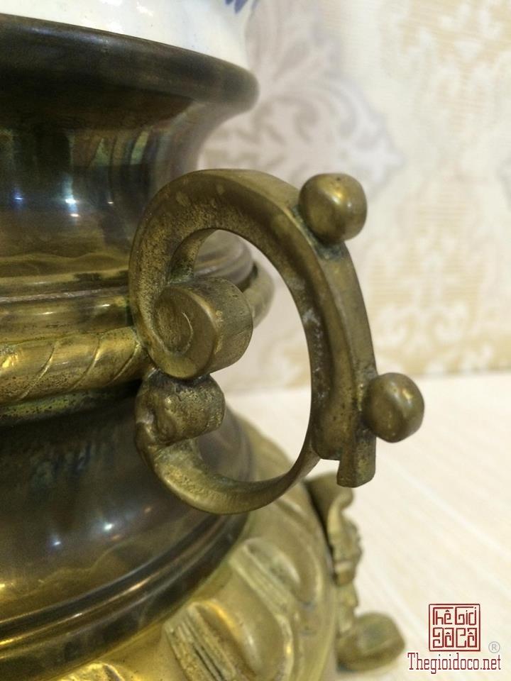 Đồng hồ để bàn men sứ  (25).jpg