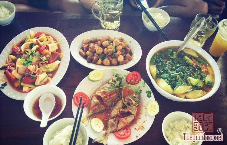 Dao-Binh-Hung (14).jpg