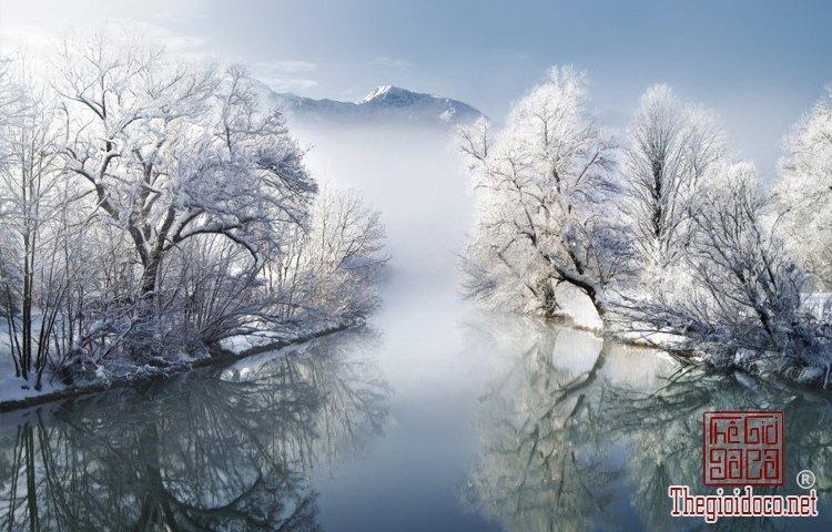 Những điểm đến phủ tuyết đẹp như cổ tích vào mùa đông (P (2).jpg