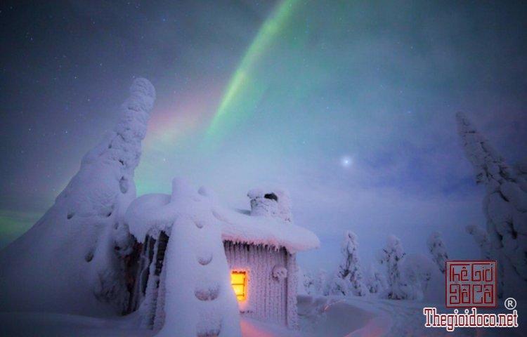 Những điểm đến phủ tuyết đẹp như cổ tích vào mùa đông (P (6).jpg