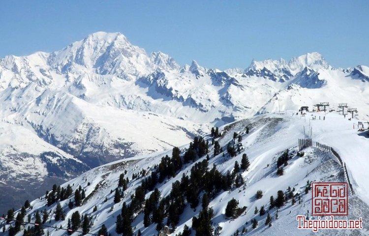 Những điểm đến phủ tuyết đẹp như cổ tích vào mùa đông (P (7).jpg