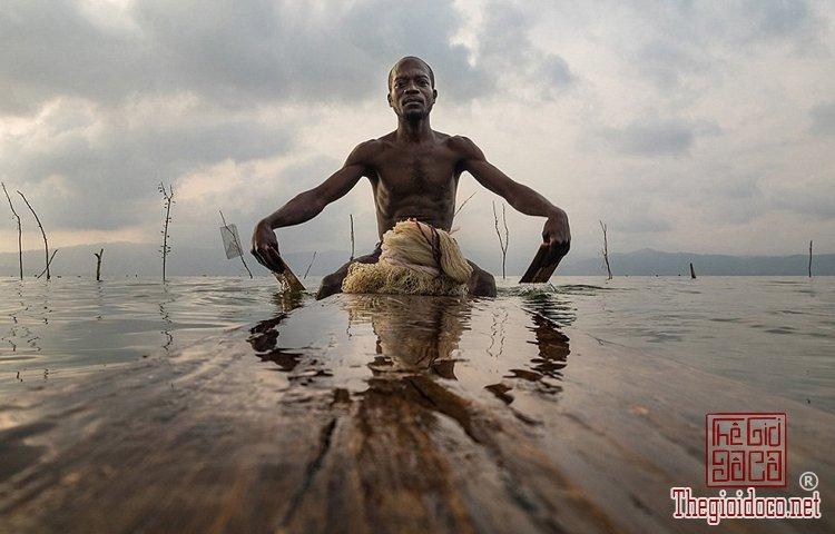 Các bức ảnh chiến thắng cuộc thi Nhiếp ảnh gia du lịch 2016 (P (1).jpg