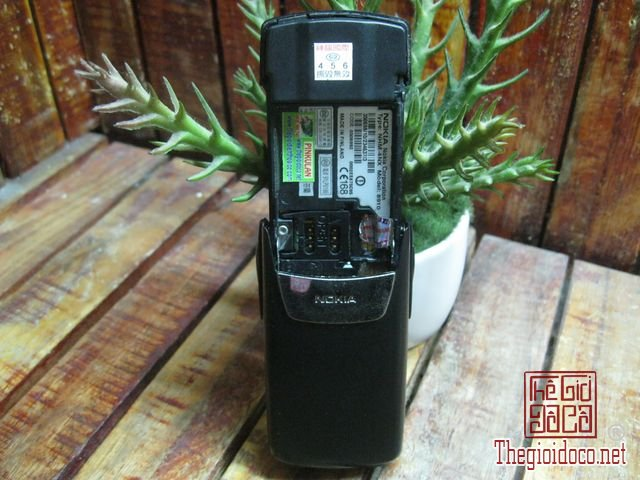 Nokia-8910 (10).JPG